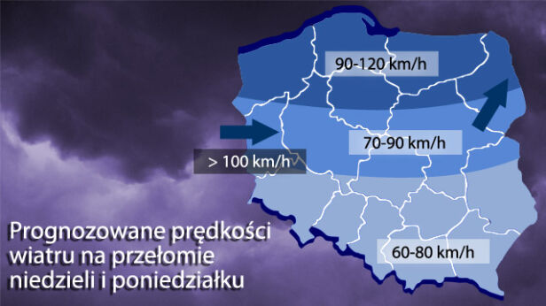 grafika tvn24.pl