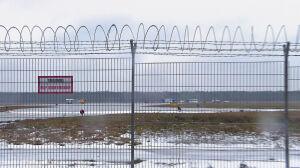 """Lotnisko Modlin: """"Otwarcie dopiero w grudniu"""""""