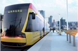 Hyundai wygrał przetarg na tramwaje. Pesa złożyła odwołanie