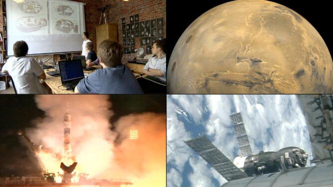 Doceniła ich NASA, w Polsce mają problem. Na wyjazd do USA brakuje im pieniędzy