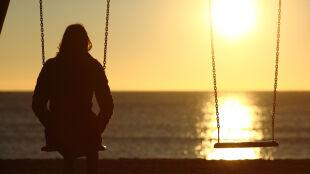 Czujesz się samotny? Nie martw się, to może być wina genów
