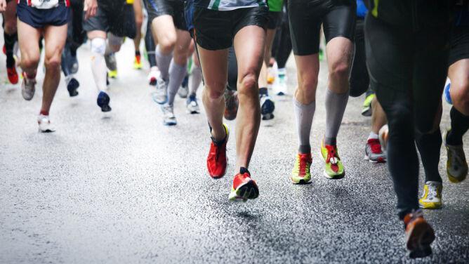 Pięć aktywności najlepiej pomagających pozbyć się zbędnego tłuszczu